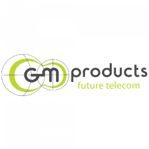 GMproducts