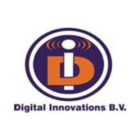 digital-innovations